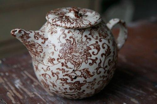 teapots5
